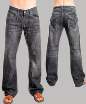 Mens_black_denim__thumb200