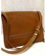 LONGCHAMP PARIS Small Tan Bag - $85.99