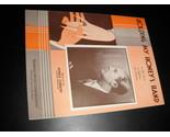 Sheet_music_holding_my_honey_s_hand_bernie_cummins_1932_mgm_robbins_01_thumb155_crop