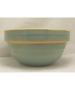 Yellow_ware_bowl_1a_thumbtall