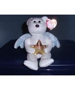 Star TY Beanie Baby MWMT 2002  - $12.99