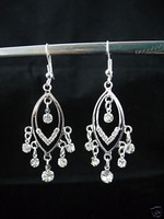 Silver_plated_clear_crystal_chandelier_fashion_earring_jpg_200x200