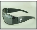 Prince_symbol_glasses_thumb155_crop