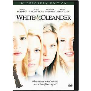 White Oleander (2002) Widescreen
