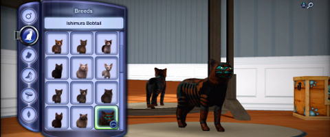 The_sims_3_pets_limited_edition_35340