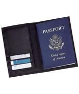 Passport_wallet_1_thumbtall