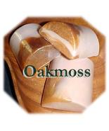 Oakmoss Scented 5oz Bath Bar Soap with Emu Oil - $4.99