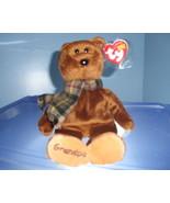Gramps TY Beanie Baby MWMT 2005 - $4.99