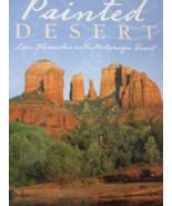 Painted Desert Christian Romance Mysteries 3 in 1 - $7.99