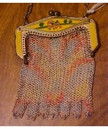 Whiting_davis_mickey_mouse_mesh_purse_-1_thumbtall