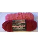 Kolor Match Yarn by Caron International - $3.98