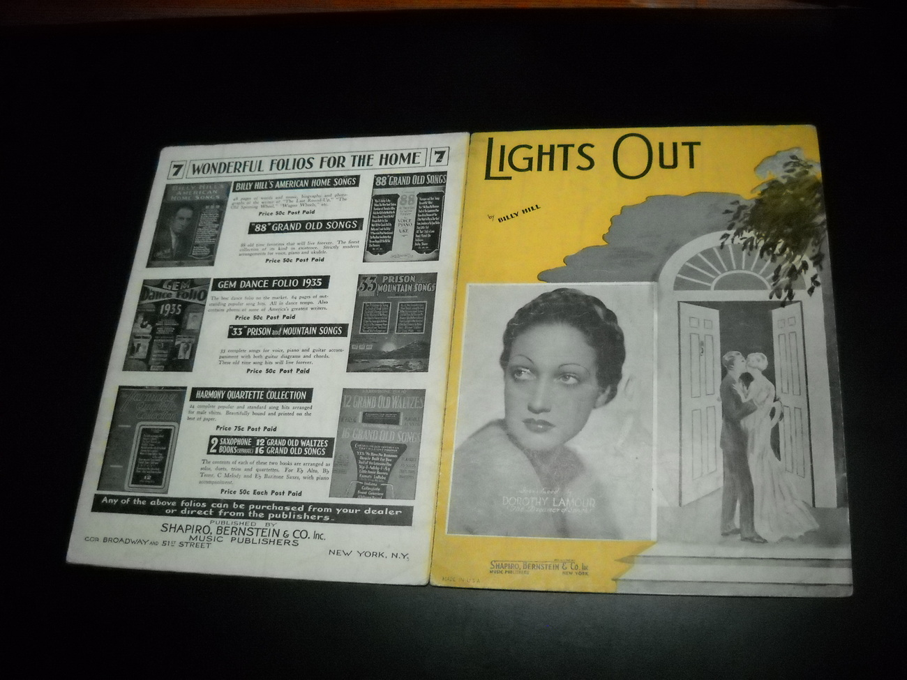 Sheet_music_lights_out_dorothy_lamour_billy_hill_1935_shapiro_bernstein_06