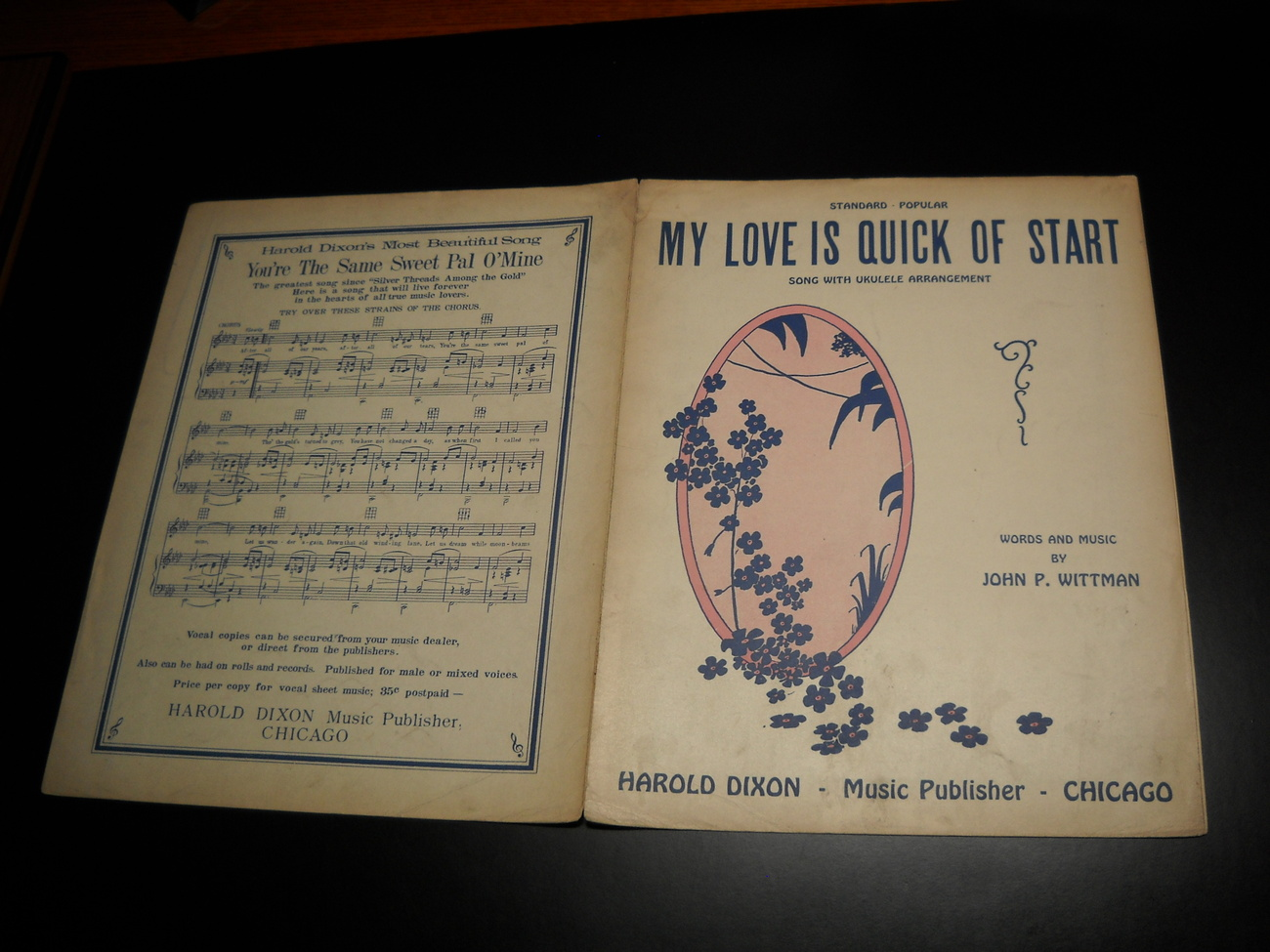 Sheet_music_my_love_is_quick_of_start_john_p_whitman_1931_harold_dixon_04