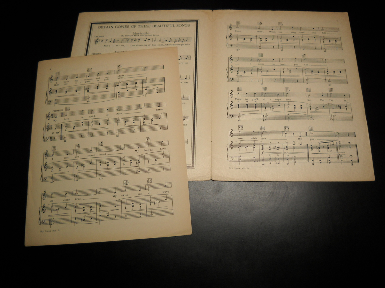 Sheet_music_my_love_is_quick_of_start_john_p_whitman_1931_harold_dixon_06