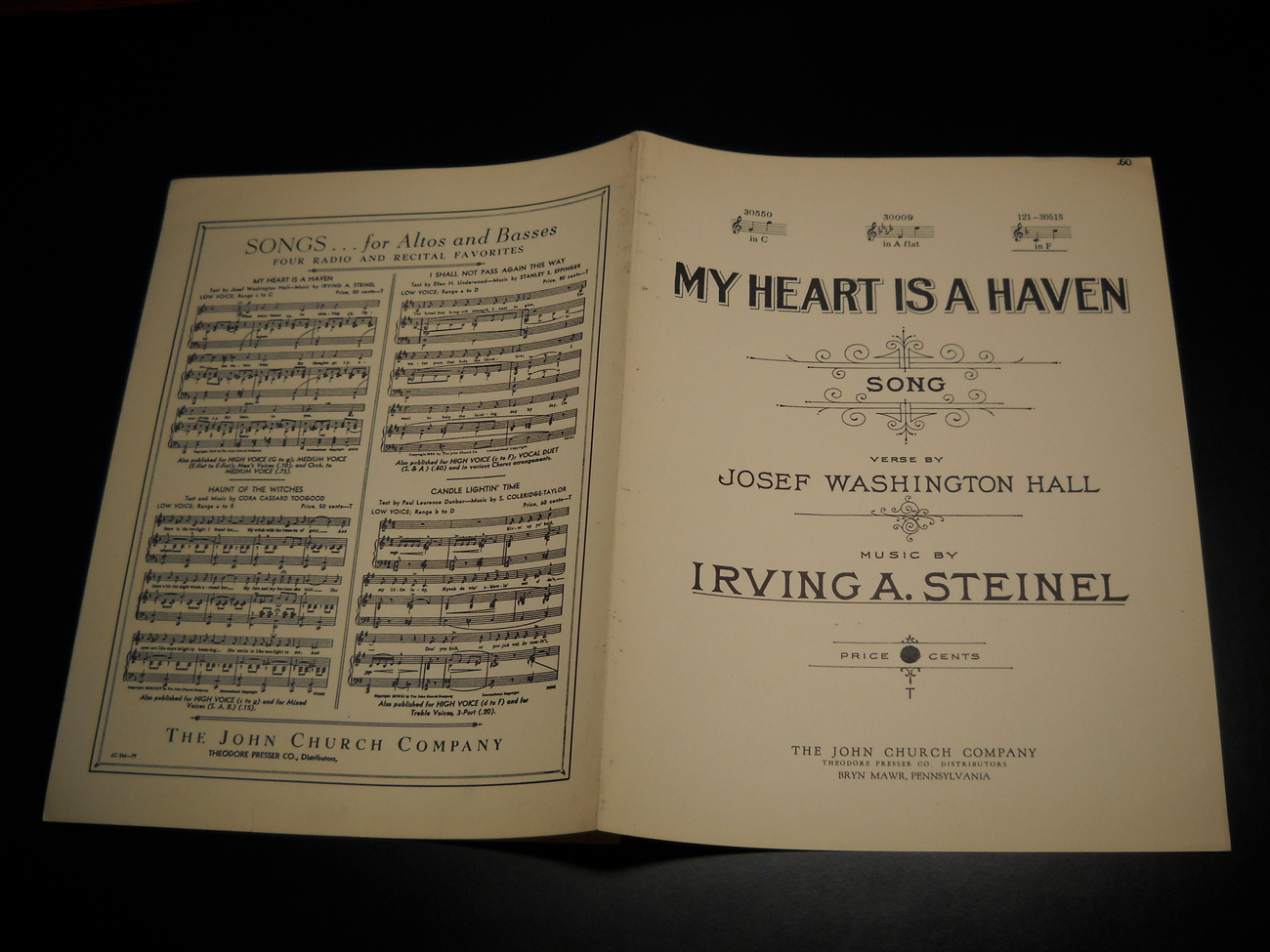 Sheet_music_my_heart_is_a_haven_josef_washington_hall_irving_a_steinel_1933_john_church_04