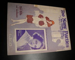 Sheet_music_too_many_parties_and_too_many_pals_helen_moretti_billy_rose_1925_leo_feist_01_thumb155_crop