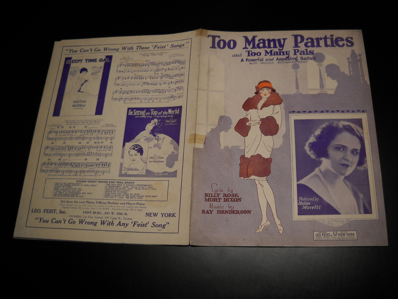Sheet_music_too_many_parties_and_too_many_pals_helen_moretti_billy_rose_1925_leo_feist_04