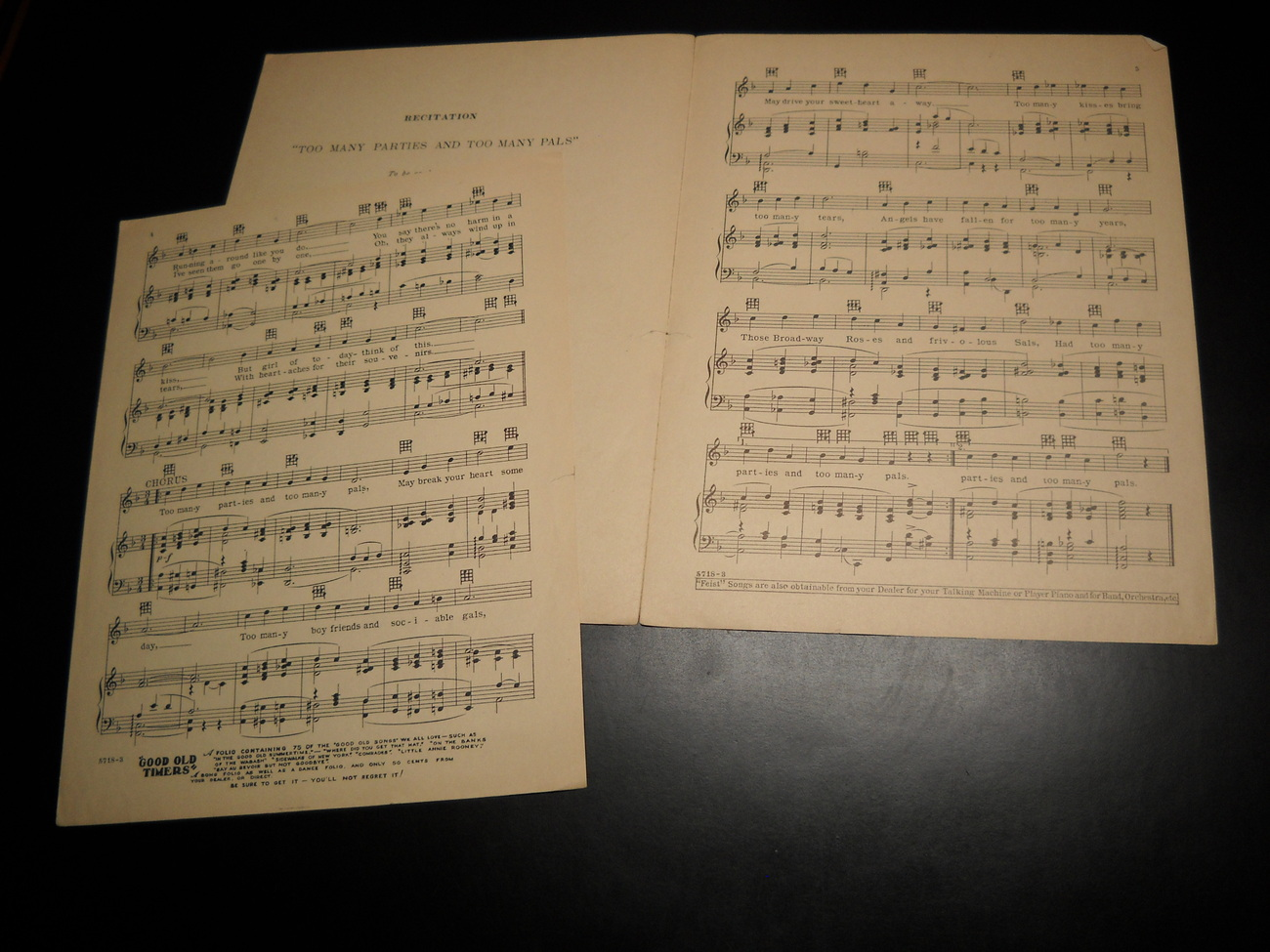 Sheet_music_too_many_parties_and_too_many_pals_helen_moretti_billy_rose_1925_leo_feist_06