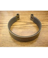 Yerf dog go kart brake drum brake pad band manco 1492