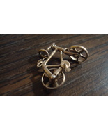 Bicycle_charm_necklace__3__thumbtall