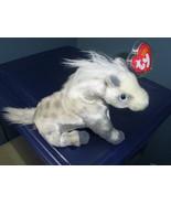 Lightning Ty Beanie Baby MWMT 2002 - $5.99