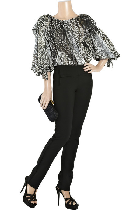 Blouse_1