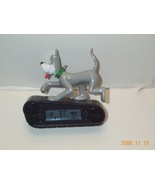 Clock ASTRO Multi Function Countdown  Christmas... - $19.99