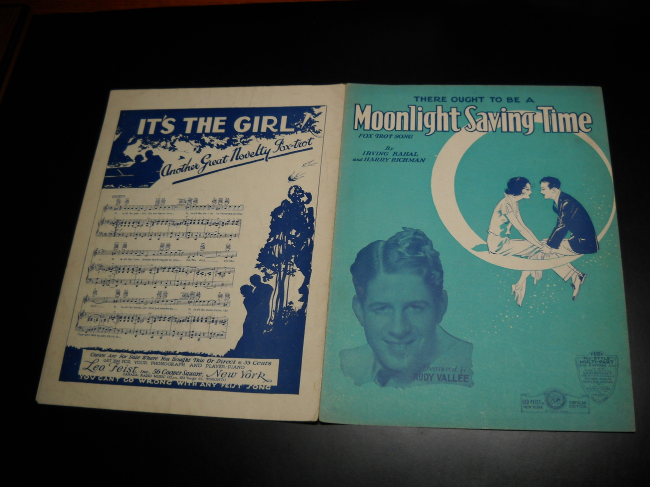 Sheet_music_moonlight_saving_time_rudy_vallee_kahal_richman_1931_leo_feist_04