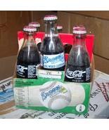 Vintage 1995 Atlanta Braves World Champions Cok... - $75.00