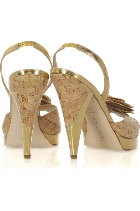 Gold_cork_shoes_2