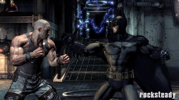 Batman-arkham-asylum-trailer-1