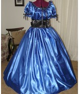 Ruffledgown_blue_front_thumbtall
