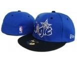 Buy Hats - New PERFECT Orlando Magic NBA Hat Blue Color