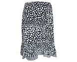 Awhite-house-black-market-skirt-black-and-white-176757-1_zoom_thumb155_crop