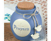 Daily Prayers* Jug New