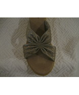 WOMAN SHOES, NEW OAKLAND SHOES BY ANNIE. 9W CHA... - $9.00