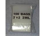 Zip_bag_2_x2_thumb155_crop
