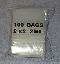 Zip_bag_2_x2_thumb200