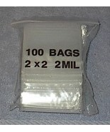 Zip_bag_2_x2_thumbtall