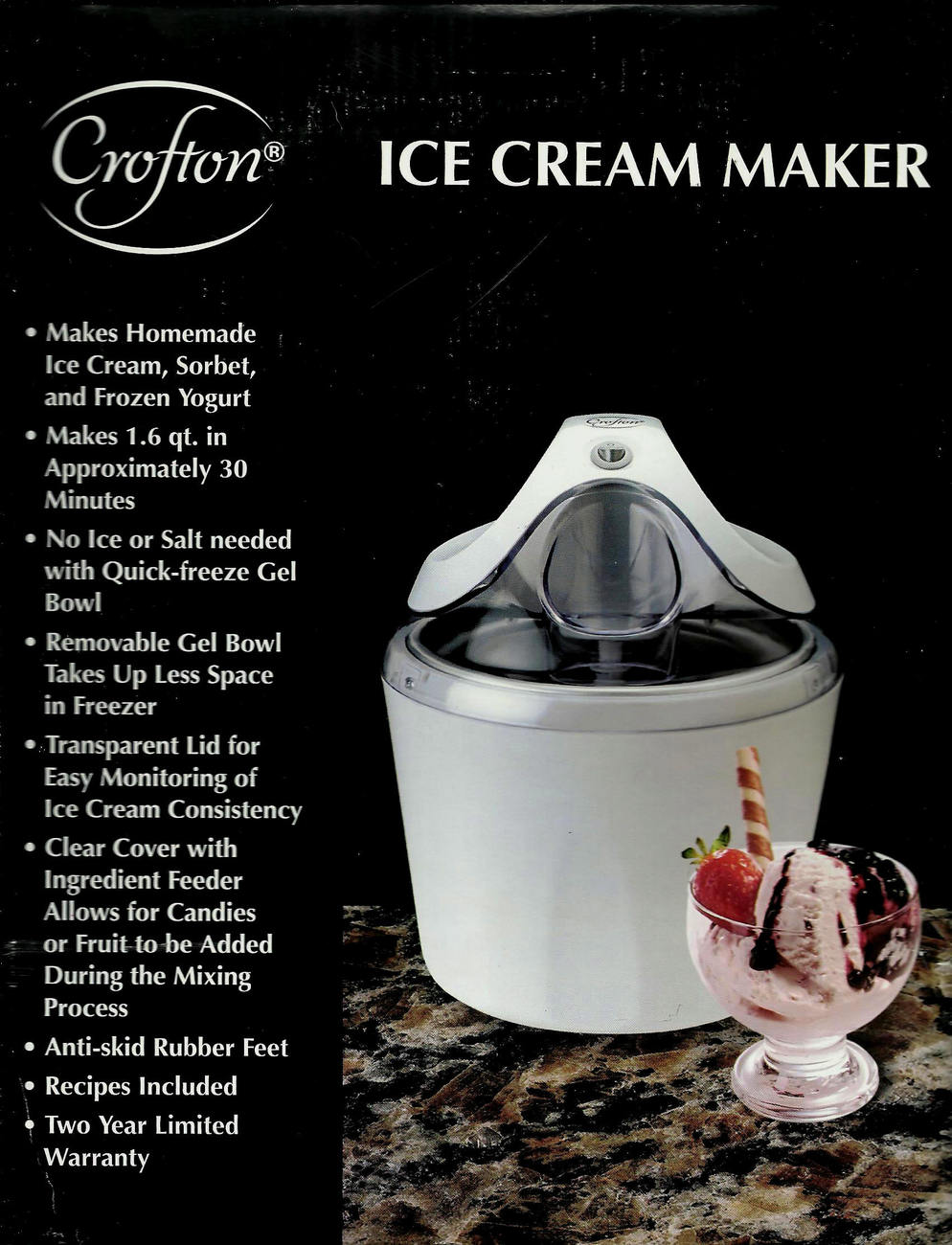 Crofton_ice_cream_maker_004