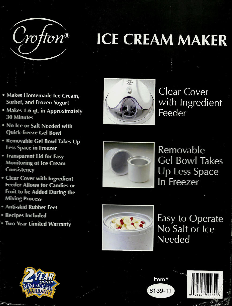 Crofton_ice_cream_maker_006