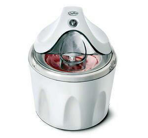 Crofton_ice_cream_maker