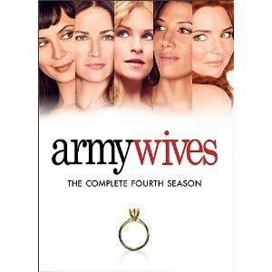 Army_wives_4