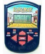 Hangman_game_thumbtall