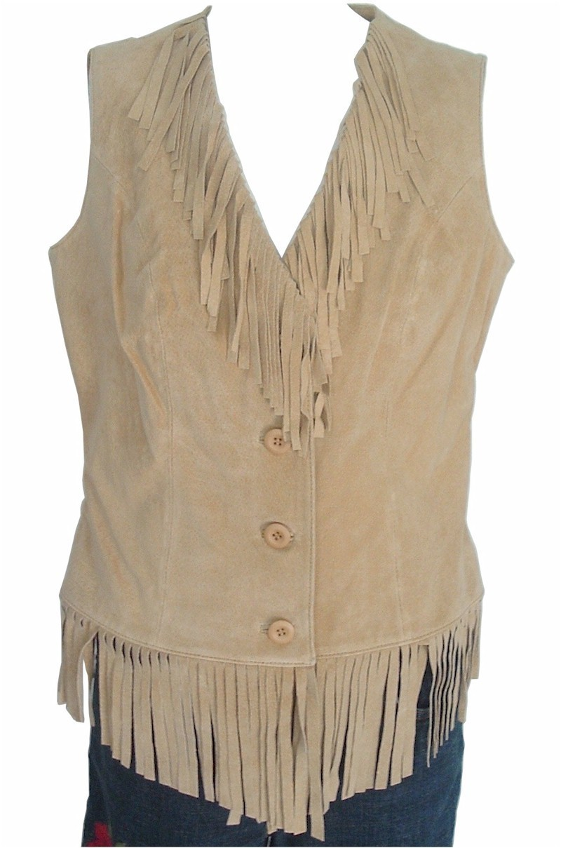 Fringe_vest_