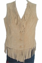 Fringe_vest__thumb200
