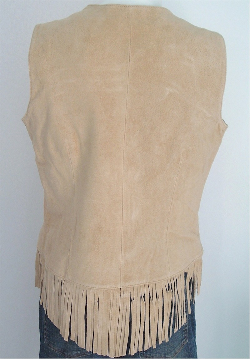 Fringe_vest_02