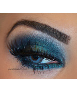 Chaoscosmetics_mystique_close-up_small_thumbtall