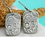 Aztec_eagle_bird_symbol_earrings_cuauhtli_pewter_thumb155_crop