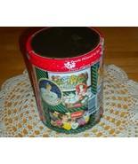1993 COCA-COLA 700 piece Puzzle in Sealed Tin - $14.99